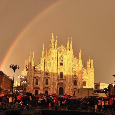 Lettera aperta ai Saggi delle primarie di Milano