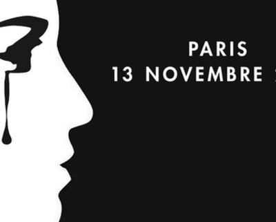 Parigi 2015