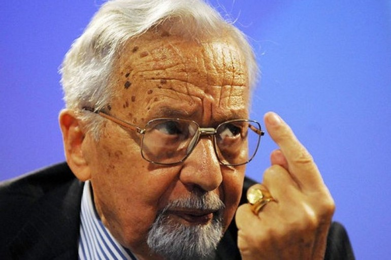 Gelli, golpe e affari nell'Italia dalla doppia storia
