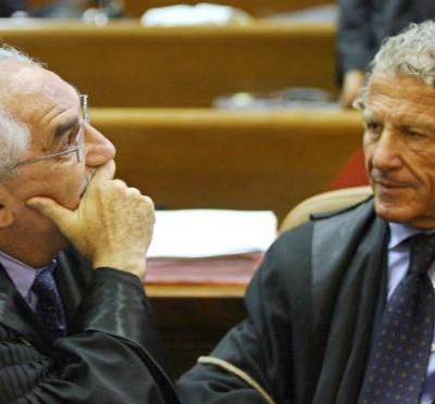 """Pomarici: """"Senza diritti, la lotta al terrore è un fallimento"""""""