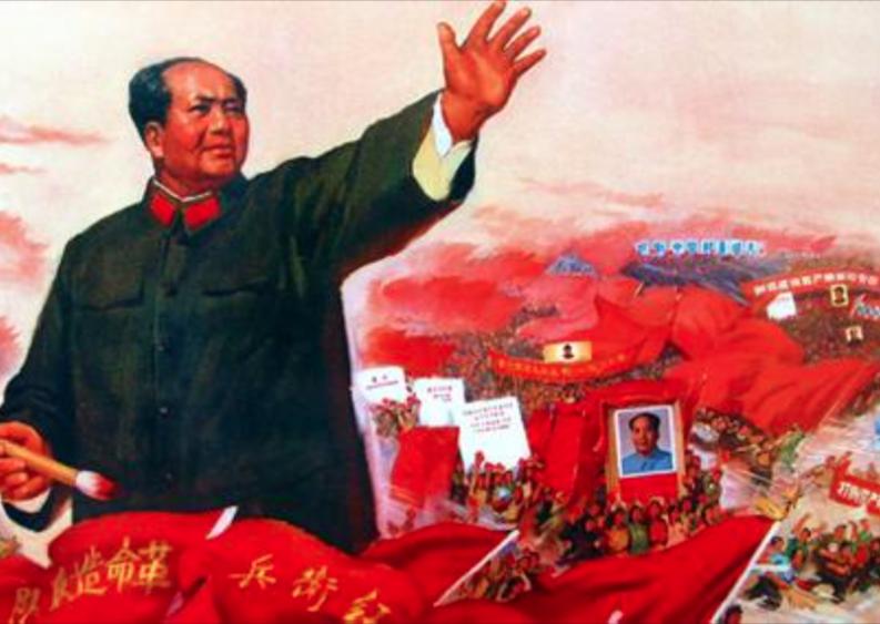 """Cinesi per Sala. Primarie, """"non sapevano neppure dov'erano"""" (video)"""