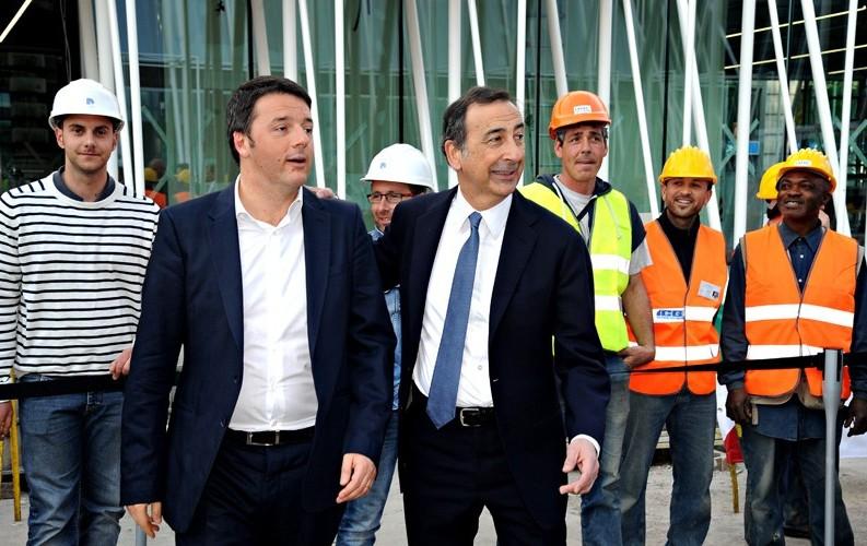 Effetto Sala: ora Milano cerca un candidato civico
