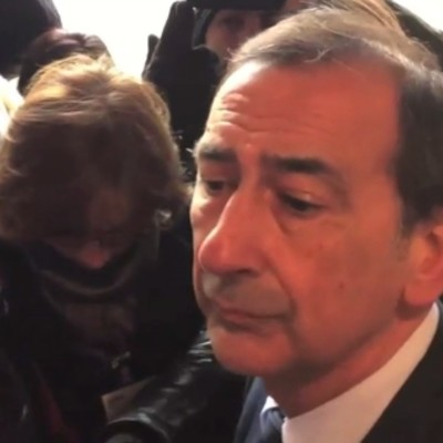 VIDEO/Buco di 30 milioni: Sala ha mentito?