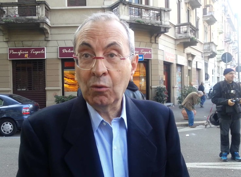 Basilio Rizzo ha vinto: via i segreti sul futuro di Atm