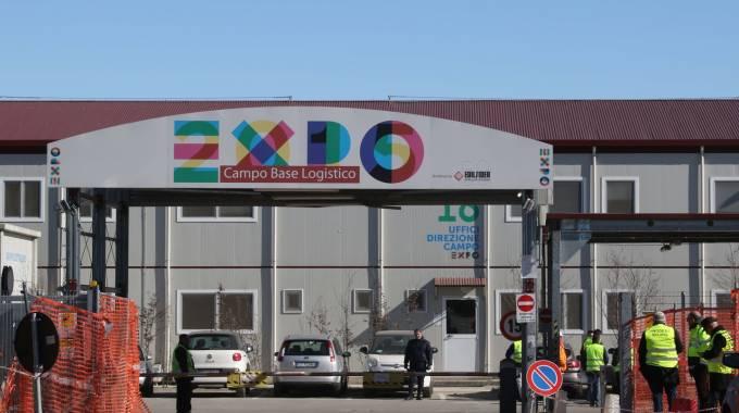 Expo servirà a qualcosa: il campo base ospiterà i profughi