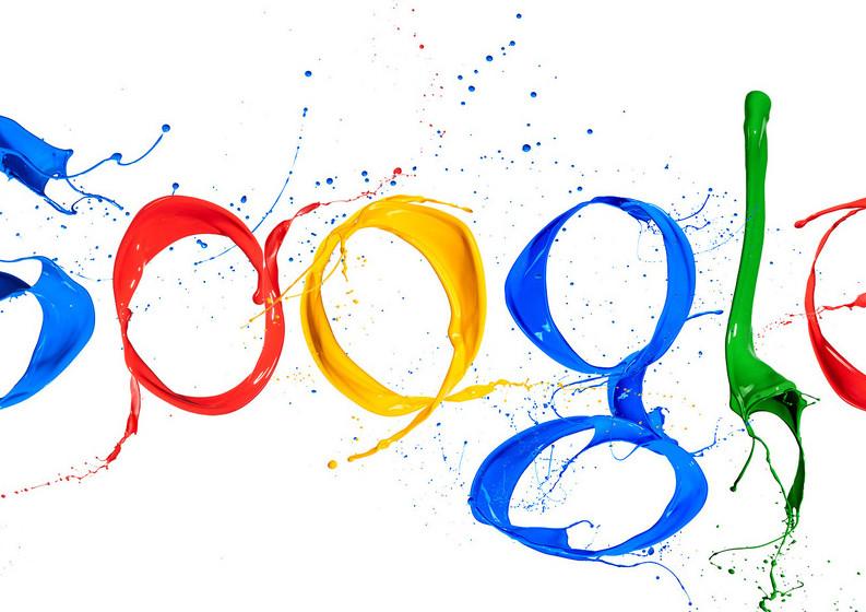 Google, le tasse non pagate