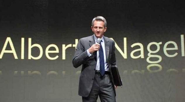 Come la Procura di Milano frenò l'inchiesta Unipol-Sai
