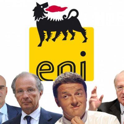 Complotto Eni, così i pm di Milano hanno smontato i depistaggi