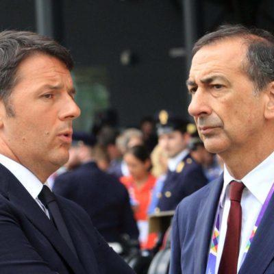 Il voto a Milano: Renzi ha sbagliato candidato