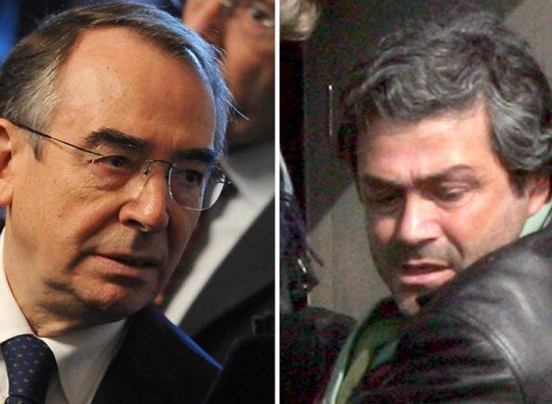 """Le """"nuove verità"""" su Abu Omar, il fratello magistrato di Mancini riapre l'inchiesta"""