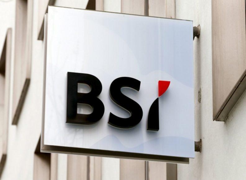 È morta la più italiana delle banche svizzere
