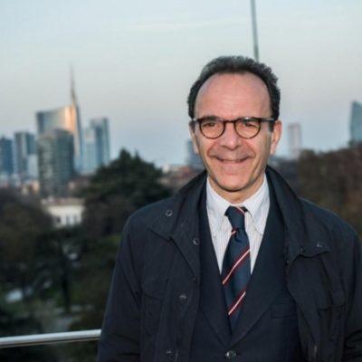 """Stefano Parisi: """"No, questa riforma è un caos. Ci vuole la Costituente"""""""