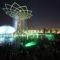 L'ultimo imbroglio di Expo: il grande parco promesso non c'è più