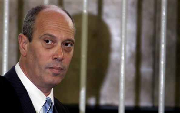 """Ecco """"il famigerato"""", l'unico magistrato che ha battuto Berlusconi"""