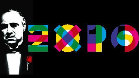 """Expo e mafia. Arrivano le indagini, ma lo """"storytelling"""" non si cambia"""