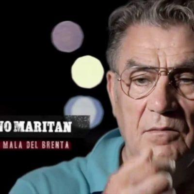 Mafia del Brenta, il sangue e l'onore del boss