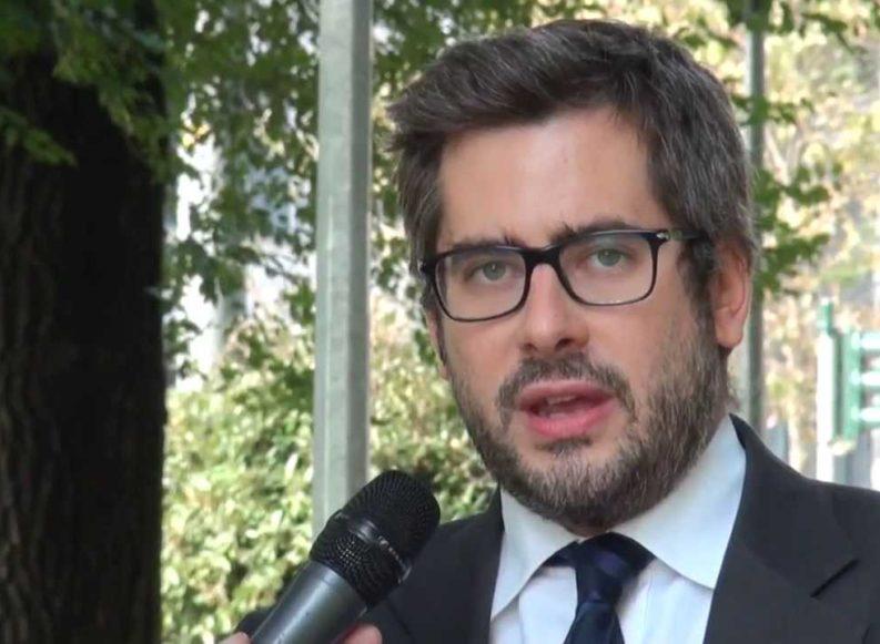 La Milano del sì: il Pd gioisce, ma perde giovani e periferie