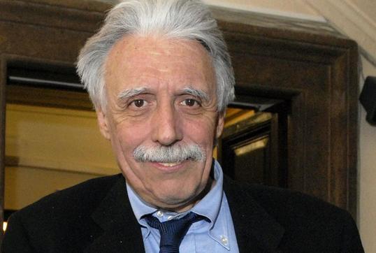 """Marco Revelli: """"Disuguaglianza, la parola che la sinistra ha dimenticato"""""""