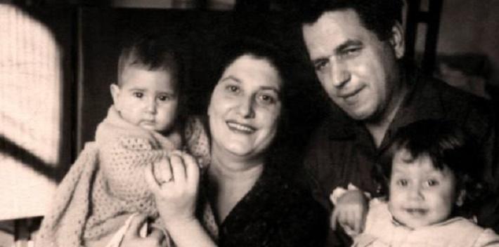 """Caso Cucchi, la figlia di Pinelli: """"Una democrazia è compiuta quando riconosce gli errori"""""""