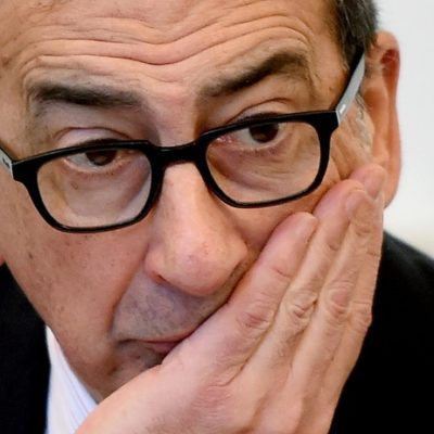 Giuseppe Sala e il falso Expo, altri sei mesi di indagini