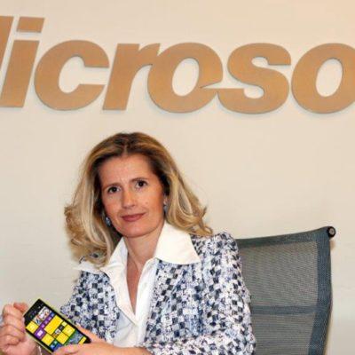 Conflitti d'interesse. I segreti dell'assessore Microsoft