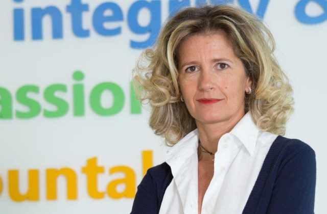 I pasticci di Mrs. Microsoft, l'assessore manager che trasforma 3,8 milioni in 38 mila