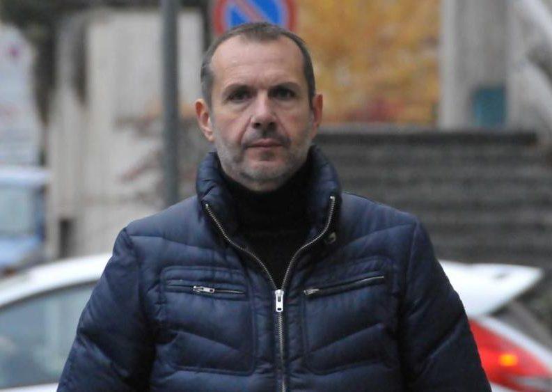 Sull'arresto del procuratore di Aosta, l'ombra della 'ndrangheta