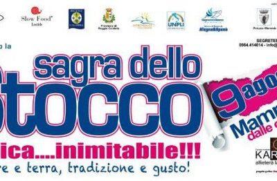 A Milano la mafia continua ad andare di moda