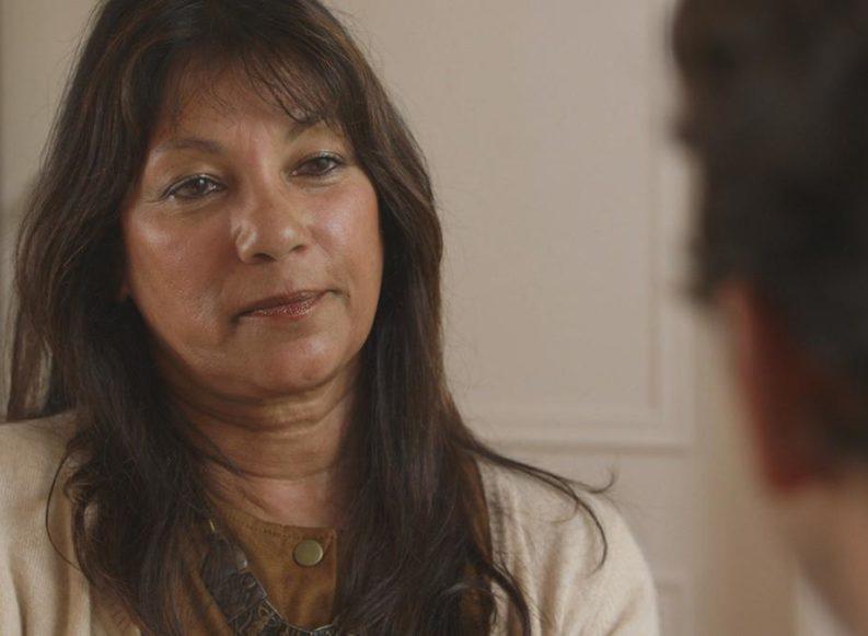 Abu Omar, la grazia salva anche l'agente Cia Sabrina De Sousa