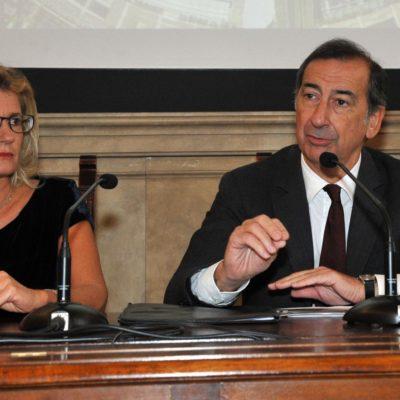 E Milano votò (a porte chiuse) che Ruby Cocco è la nipote di Mubarak
