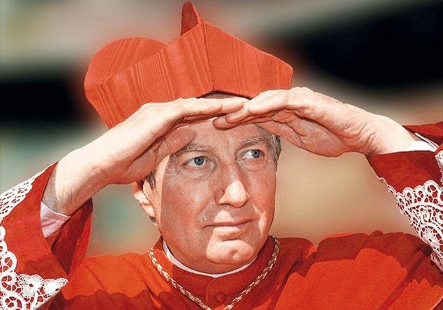 Martini, il cardinale che continua a parlare ai milanesi