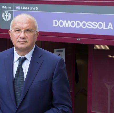 Bruno Rota, il manager che a Milano voleva fare grande Atm