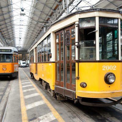 Milano Next: come la città rischia di perdere il tram