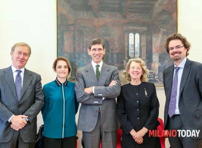 Atm, Fiera: quanto vale la reputazione a Milano?