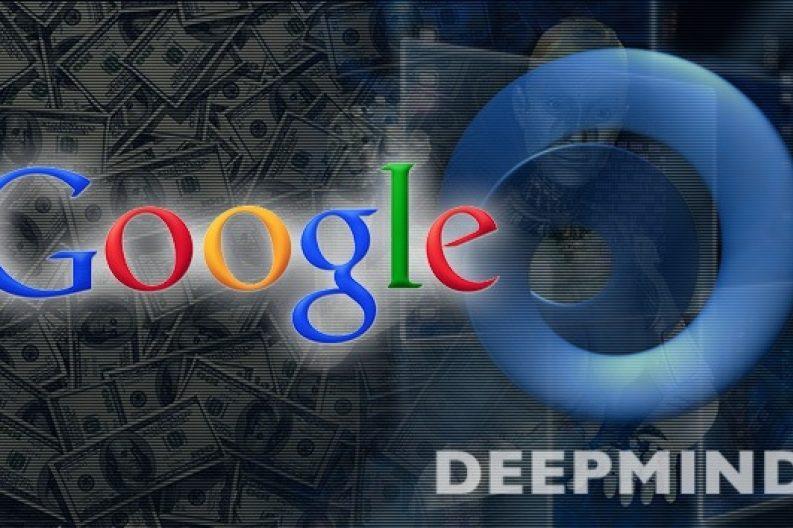 A Milano regalano i dati sanitari a Ibm Watson, a Londra bloccano Google Deep Mind