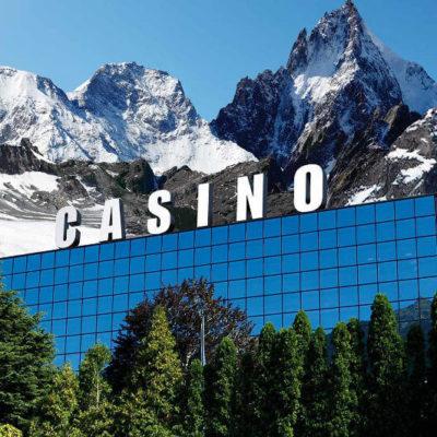 Che gran casinò in Valle d'Aosta: truffa, falso e milioni di danni