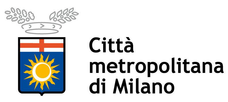 La Grande Milano da oggi è in fallimento
