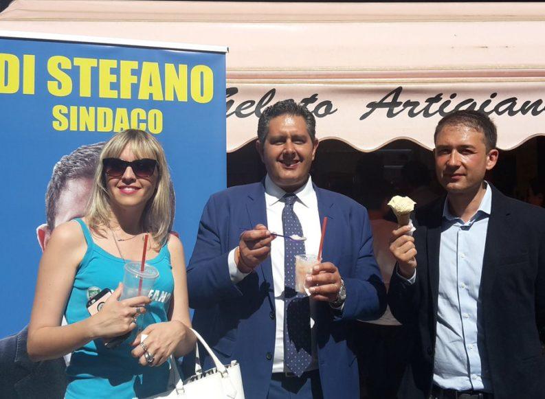 La bugia, i soldi e il crac del candidato sindaco di Sesto San Giovanni