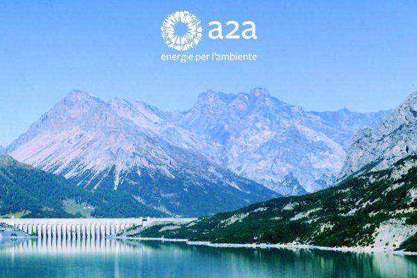 L'amaro Montenegro dei manager (indagati) di A2a
