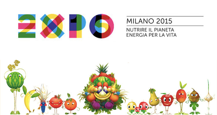 Report Mediobanca: Expo spa l'azienda peggiore dell'anno
