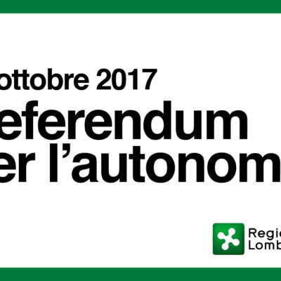 Ma la Lombardia e il Veneto non sono la Catalogna