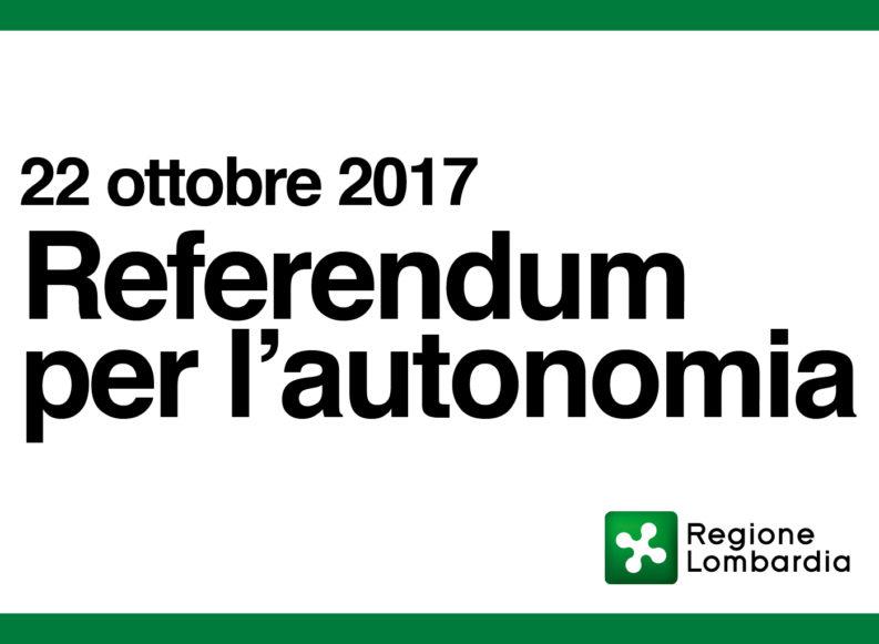 Il referendum-propaganda di Bobo (a spese nostre)