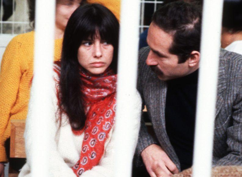 Morucci, il killer delle Br, lavorava per i servizi segreti