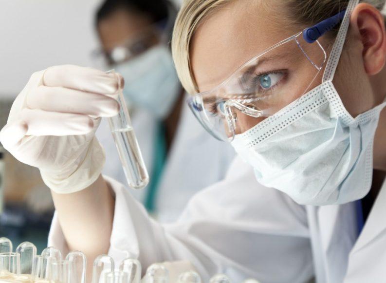 """Ricerca scientifica, ora il ministero attinge al """"tesoretto"""" Iit"""