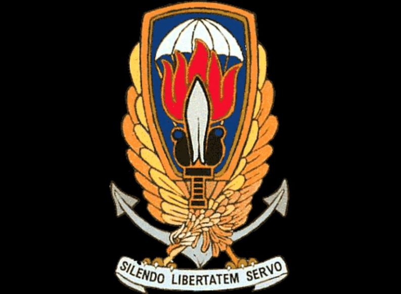 Ci riprovano: i membri di Gladio equiparati ai partigiani