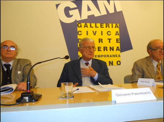 Palombarini: noi magistrati abbiamo difeso troppo poco l'autonomia dei pm