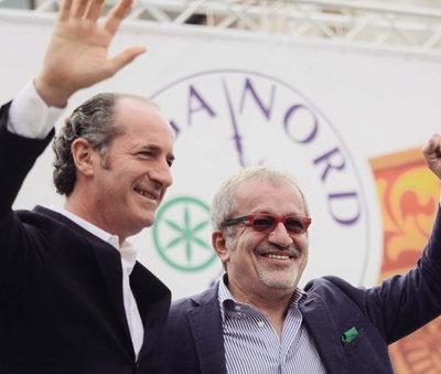 Referendum autonomia: vittoria con il trucco