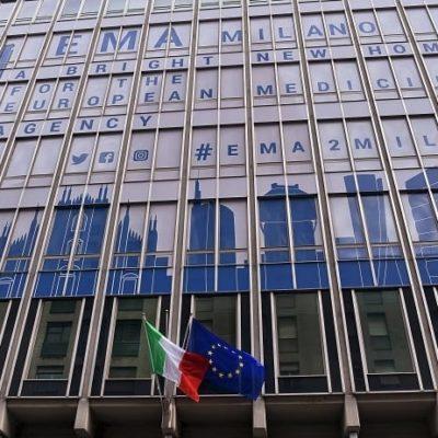 Agenzia del farmaco, perché Milano è stata sconfitta in Europa (prima del sorteggio)
