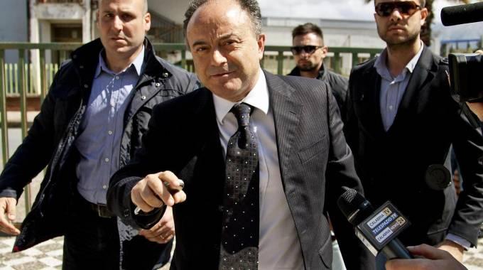 """Gratteri: """"Ora sono i politici che cercano i mafiosi"""""""