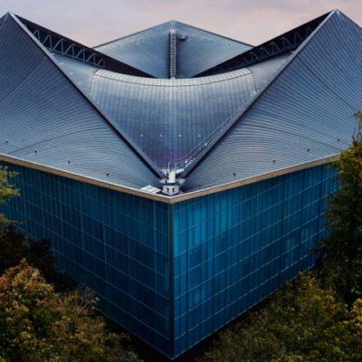 Perché Milano non ha ancora il più grande museo del design del mondo?